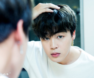 bts, jimin, and kpop image
