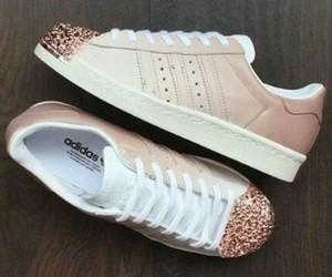 adidas, jinochova, and Originals image