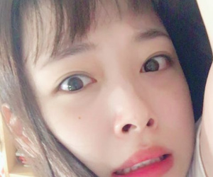 face and sulli image