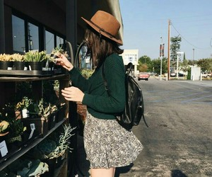 fashion, acacia brinley, and style image