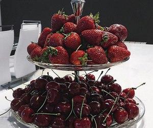 sweet cake image