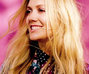actress, scream queens, and blonde image