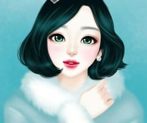 Image by ChiangWaiFun