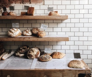 bakery and bread image