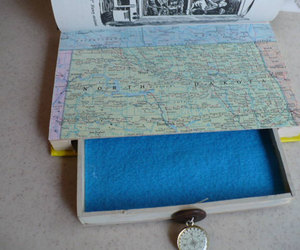 etsy, secret compartment, and mysecretcompartments image