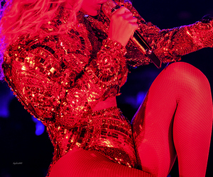 queen bey, mrs carter, and pittsburgh image