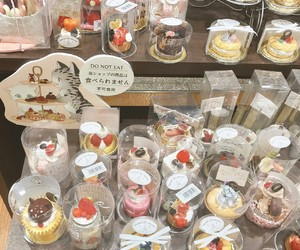 aesthetics, japan, and food image