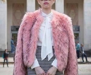 scream queens and emma roberts image