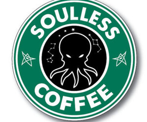 cthulhu, hp, and Lovecraft image