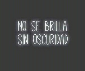 frases, quotes, and brillo image