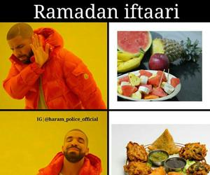 arabic, food, and funny image