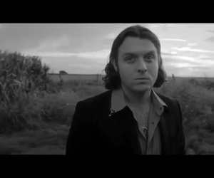 arctic monkeys, nick o'malley, and one for the road image