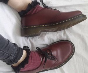 docs, fashion, and shoes image
