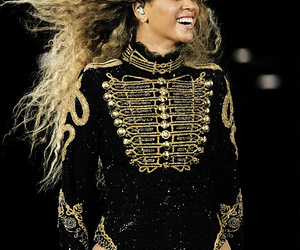 2016, queen bey, and formation world tour image