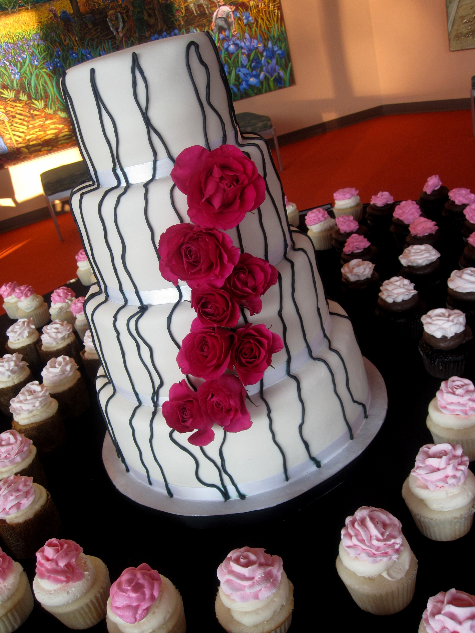 Sweet Sixteen Birthday Cakes And Ideas For Your Sweet 16 Party
