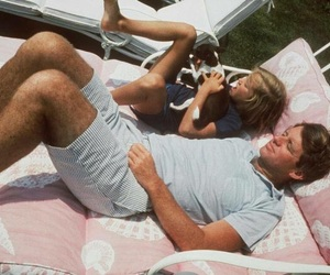 1960s, vintage, and robert kennedy image