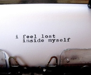 text, typewriter, and actually you dont image