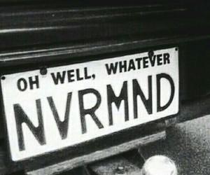 nirvana, Nevermind, and grunge image