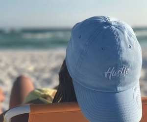 hats, hustle, and cute image