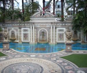 architecture, beautiful, and luxury image