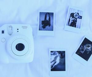 fotos, tumblr, and fujiflim image