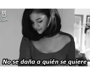59 Images About Selena Gomez Frases En Español On We Heart
