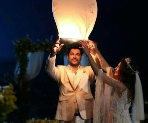 kara sevda and wedding image