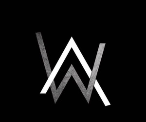 alan walker image