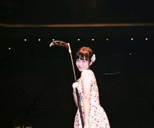 beautiful, japan, and live image