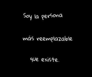 frases, persona, and people image
