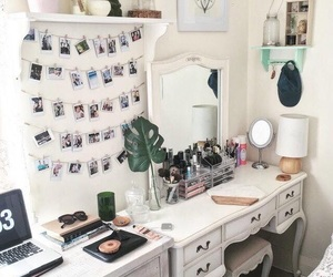 diy, idea, and room image