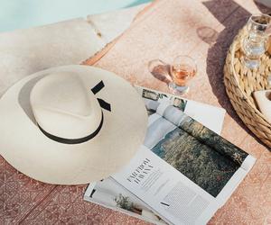explore, fashion, and travel image
