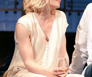 Jennifer Morrison, once upon a time, and emma swan image