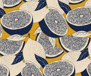background, art, and pattern image