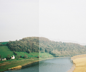 Cornwall, jeremias, and double exposure image