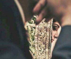 Image by Sawsan Sawe