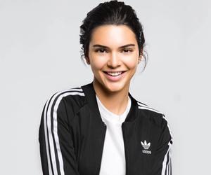 adidas, bikinis, and celebrities image