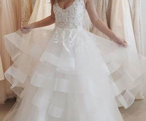 wedding dress and sw24 image