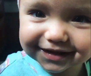 babies, baby girl, and cutest image