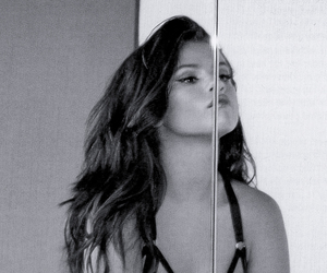 icon, selena gomez, and selenagomez image