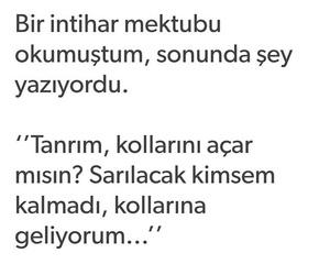 sözler, edebiyat, and türkçe image