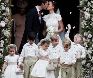 pippa middleton and mariage image