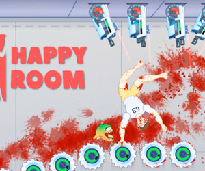 happy room, happyroom.online, and happy room game image