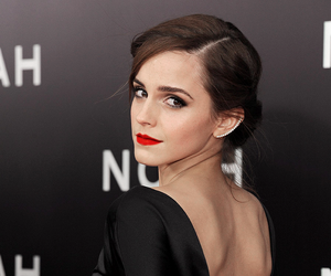 celebrities, emma watson, and girl image