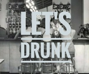 drink alcohol party image