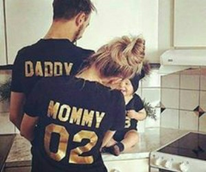 family, love, and couple image