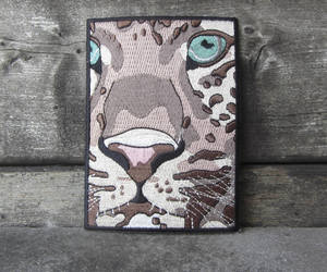 accessories, animal, and cat image