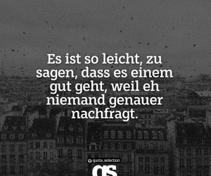 deutschland, quotes, and sayings image