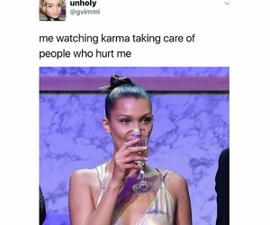 funny, meme, and celebrity image