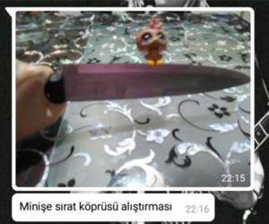 komik türkçe image